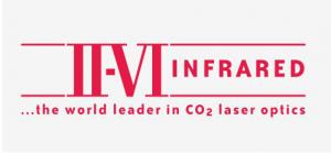 Infrared-logo