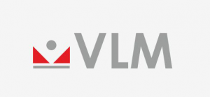VLM-logo