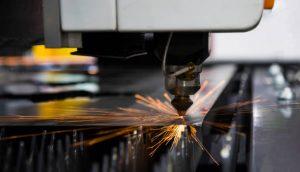 Sheet Metal Fabrication in pune